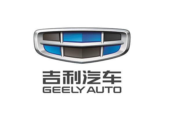 Geely Auto - Geely Costa Rica